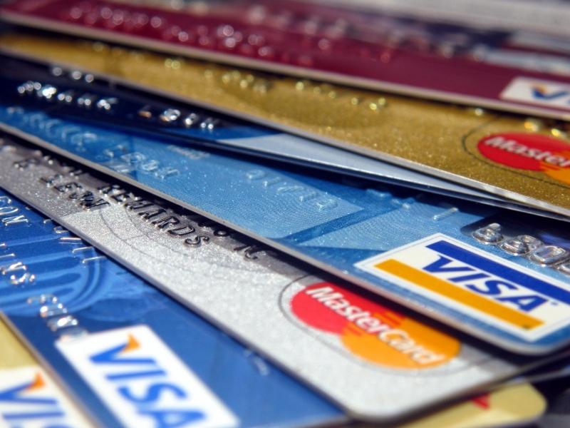 Cerca de 9% dos usuários tiveram crédito negado em compras