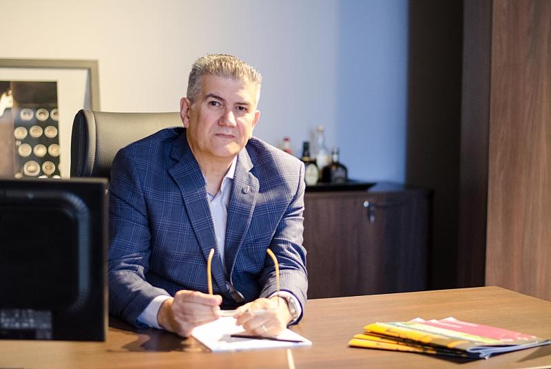 Heitor Pinto Filho