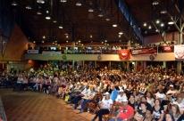 Com nova agenda de mobilizações, municipários decidem manter greve em Porto Alegre