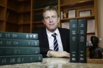 Nova legislação trabalhista entra em vigor em meio a polêmicas
