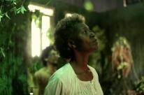 Ela na Tela: mostra aborda o protagonismo das mulheres no cinema