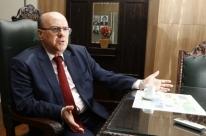 Governo do Rio Grande do Sul não irá contestar interdição de Instituto Penal