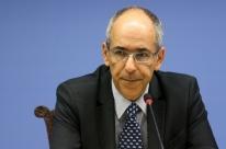 Entrada na OCDE deve elevar produtividade
