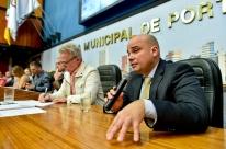 Procuradores adjuntos deixam função na PGM de Porto Alegre