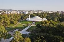 Auditório Araújo Vianna tem futuro incerto