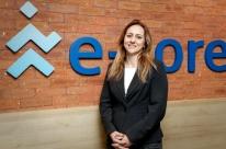 Nova CFO tem missão de apoiar expansão da e-Core