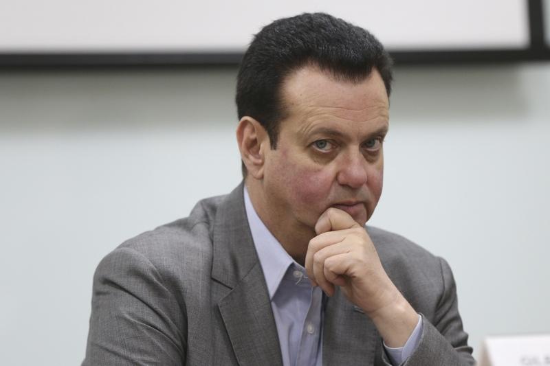 Investigações da Lava Jato em SP começaram com delações de acionistas e executivos da J&F