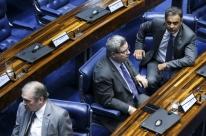 PSDB não deve entregar novos votos pró-Temer