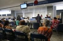 Justiça manda Caixa e Banco do Brasil pagarem abonos do PIS/Pasep não sacados