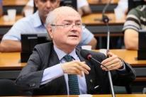 Prefeituras pedem autonomia nos regimes de Previdência