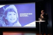 Lojas Colombo desenvolve ação para resgate institucional da marca