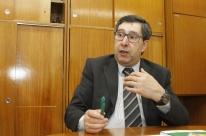 Consulta Popular deveria ter R$ 800 milhões, projeta Fernandes