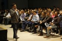 'Empresas precisam se centrar no que gera valor', avisa consultor