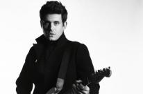 John Mayer se apresenta no Beira-Rio nesta terça-feira