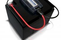 Sistema automatiza gestão e equalização de baterias