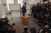 República Tcheca realiza eleições parlamentares neste sábado