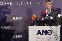 Bilionário populista e eurocético deve ser novo premiê da República Tcheca