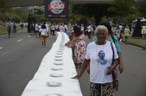 Ação da Cidadania volta e alerta que Brasil pode voltar ao mapa da fome