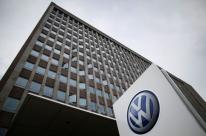 Volkswagen quer mais do que dobrar produção no Brasil até 2020 e mira liderança