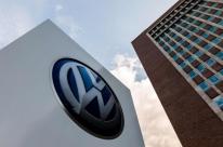 Com dólar alto, Volkswagen diz ser muito difícil voltar a ter lucro em 2019