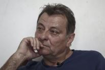 Luiz Fux determina a prisão de Cesare Battisti
