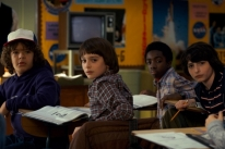 Fenômeno do streaming, Stranger Things ganha novos episódios