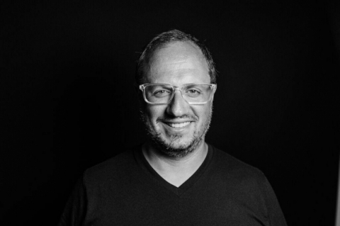 Geoffrey Colon, diretor da Microsoft, está entre os painelistas do evento