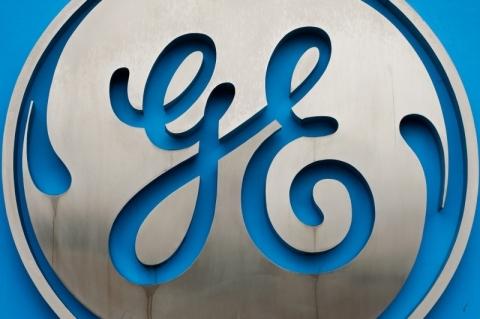 General Electric volta a lucrar no 4º trimestre e divulga receita acima do esperado