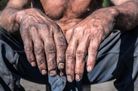 Brasil teve mais de mil pessoas resgatadas do trabalho análogo ao escravo em 2019