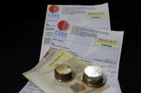 Aneel reduz em 5,06% tarifas aplicadas pela CEEE