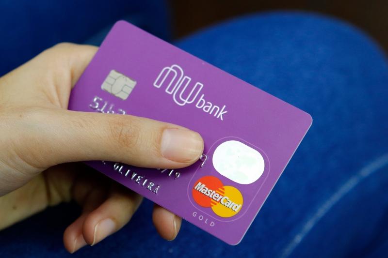 Assim como o cartão de crédito da empresa, a conta também não tem cobrança de tarifas
