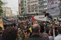 'Não há possibilidade de encerrar greve em cima de incertezas', alega Simpa