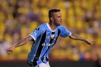 Grêmio atropela Barcelona em Guayaquil e dá salto rumo à final da Libertadores