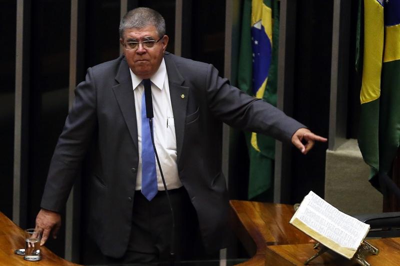 Para Marun, o Planalto fez certo em não ceder à pressão de quem aumentou o valor da conta entre as denúncias