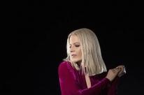 Paula Toller faz show em Porto Alegre em dezembro