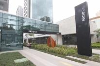Novo espaço comercial na Capital, Pátio 24 Mall tem evento de apresentação no sábado