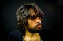Guitarrista Luiz Lopez apresenta segundo álbum solo na CCMQ