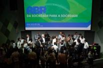Fundo para a renovação política recebe inscrições até terça-feira