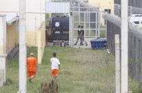 Uso da Brigada na penitenciária de Canoas vai esvaziar delegacias, garante Schirmer