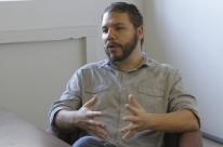 PT tenta 'gambiarra' para o futuro, diz doutor em Filosofia