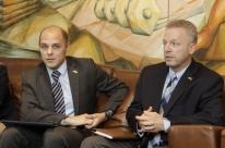 Consulado norte-americano em Porto Alegre já emitiu 22 mil vistos