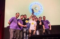 Startup de Porto Alegre cria ferramenta para minimizar ansiedade e depressão