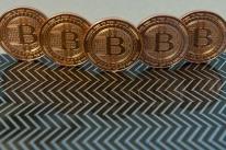 BC e CVM alertam para riscos nas operações com moedas digitais