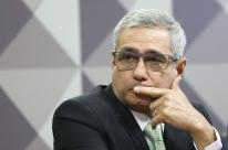 Ex-diretor da JBS depõe nesta quarta na Polícia Federal