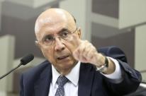 Meirelles diz que nova proposta para Previdência será negociada entre relator e Congresso