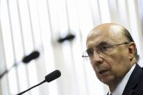 Meirelles acredita votar a Previdência ainda em 2017