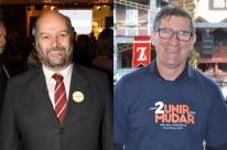 FCDL-RS vai dividida para as eleições desta quarta
