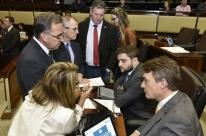 Deputados aprovam indenização por parcelamento
