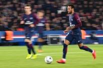 Neymar marca, PSG goleia o Anderlecht e garante vaga antecipada nas oitavas