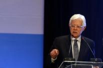 Questão previdenciária é a mais grave, afirma Moreira Franco em fórum do 'Estado'